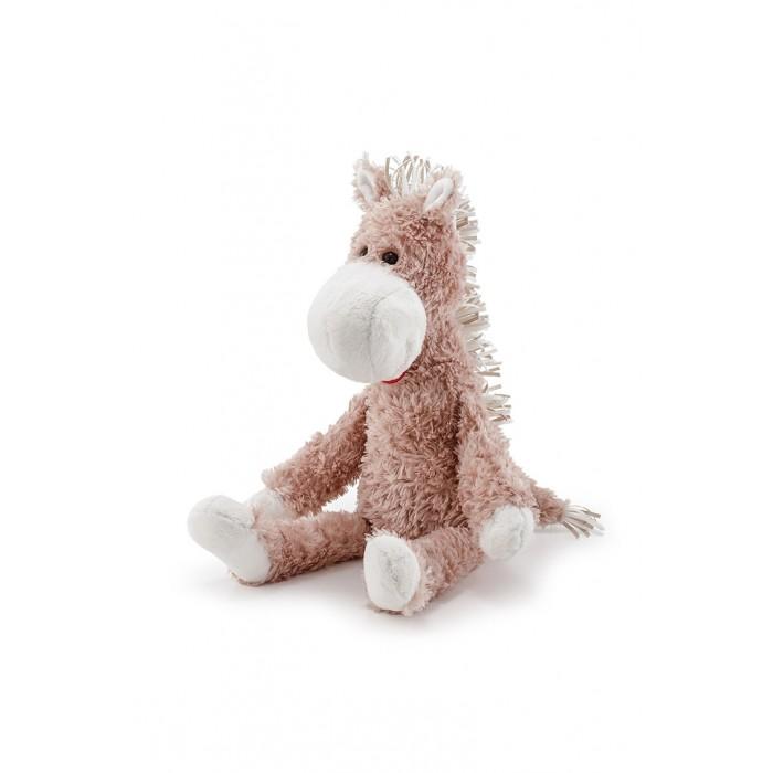 Мягкие игрушки Trudi Кудрявая Лошадка 32 см мягкая игрушка trudi лошадка делюкс 15 см