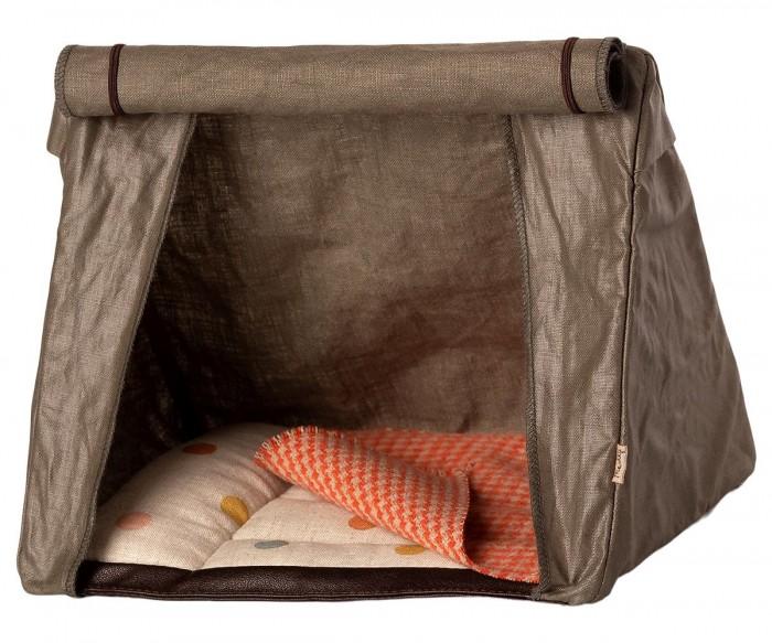 Maileg Палатка для мышей