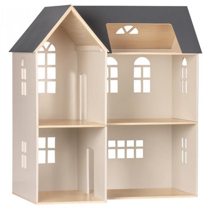 Maileg Кукольный дом