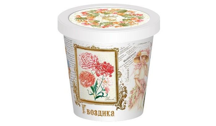 Наборы для выращивания Rostokvisa Набор для выращивания Гвоздика набор для выращивания rostokvisa лаванда