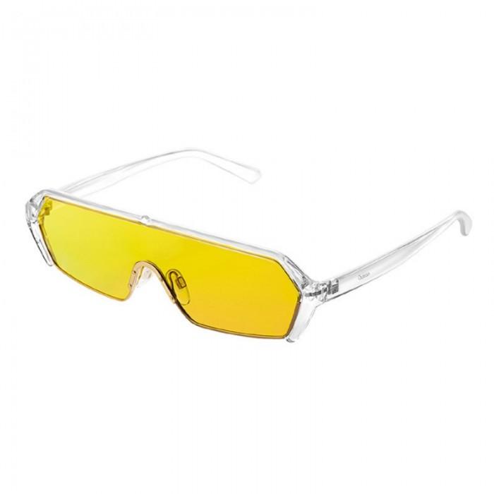 Qukan Очки для компьютера T1 Polarized Sunglasses