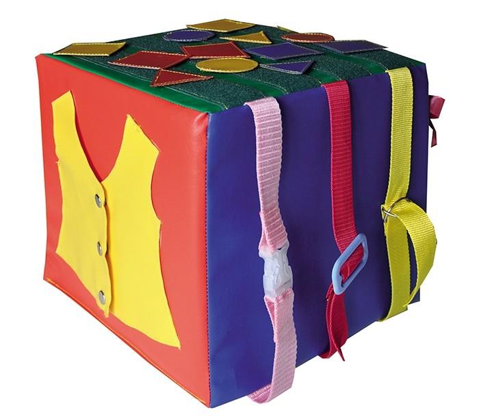 игровые коврики romana ладошки средний Игровые центры Romana Кубик Умные ладошки