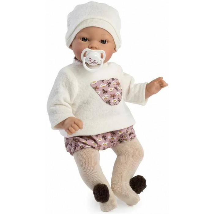ASI Кукла Коки 36 см 405771