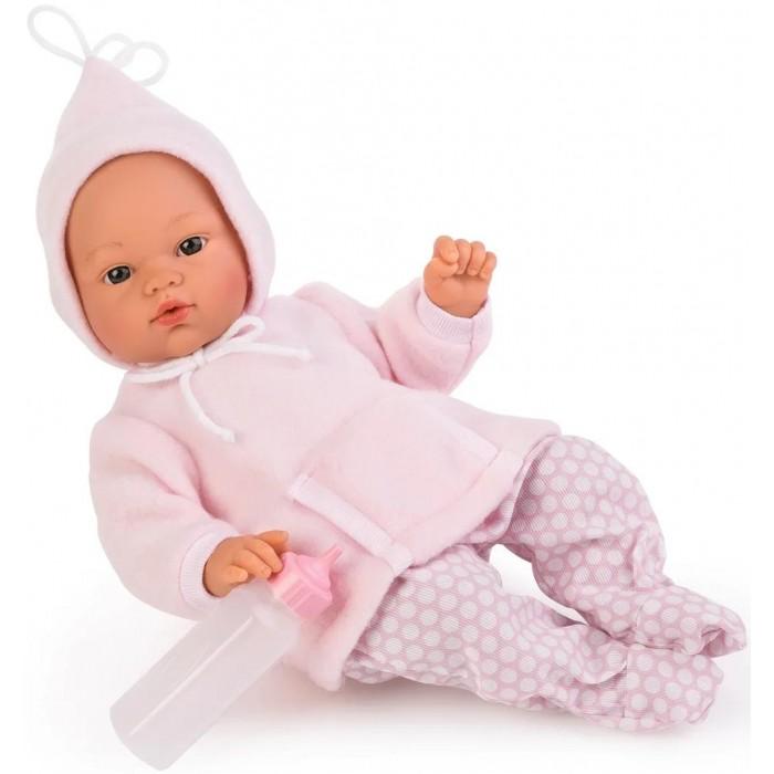ASI Кукла Коки 36 см 405020