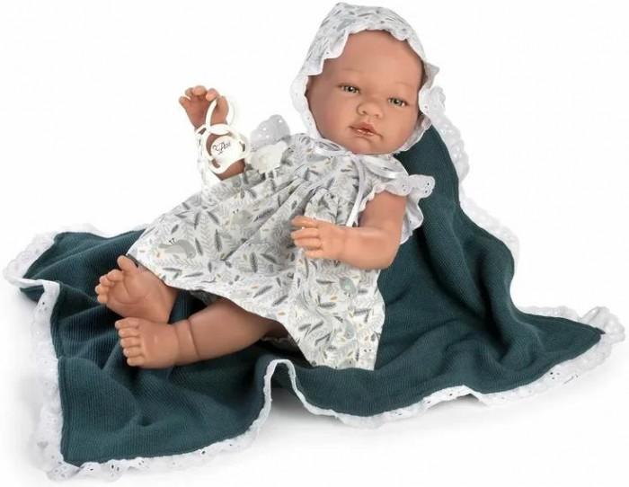 ASI Кукла Мария 43 см 365730