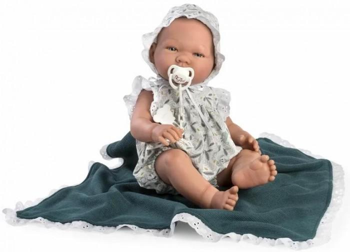 ASI Кукла Пабло 43 см 365731
