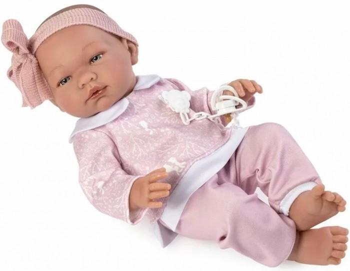 ASI Кукла Мария 43 см 365740