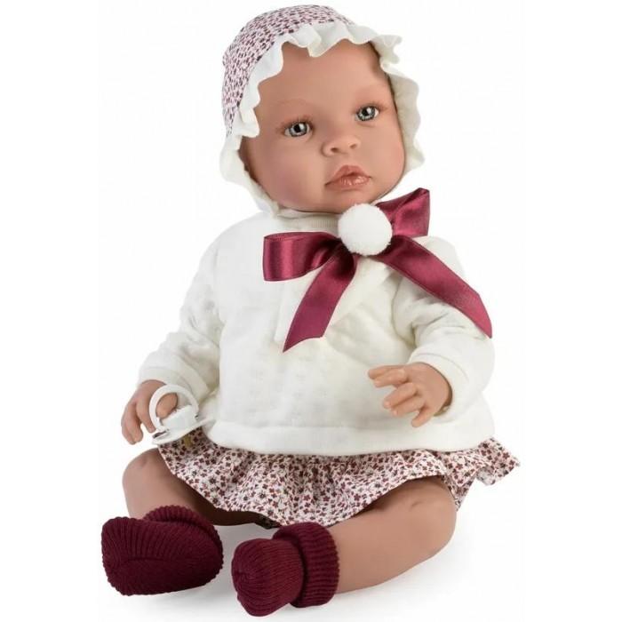 ASI Кукла Лео 46 см 185660