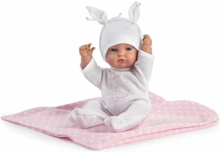 ASI Кукла Горди 28 см 155620