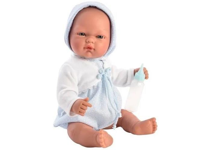 ASI Кукла Оли 30 см