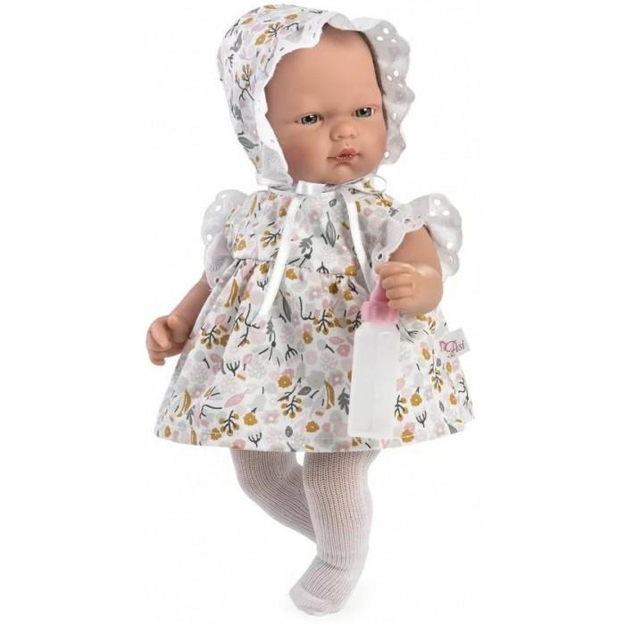 ASI Кукла Оли 30 см 455780