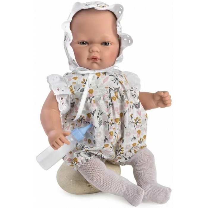 ASI Кукла Оли 30 см 455781