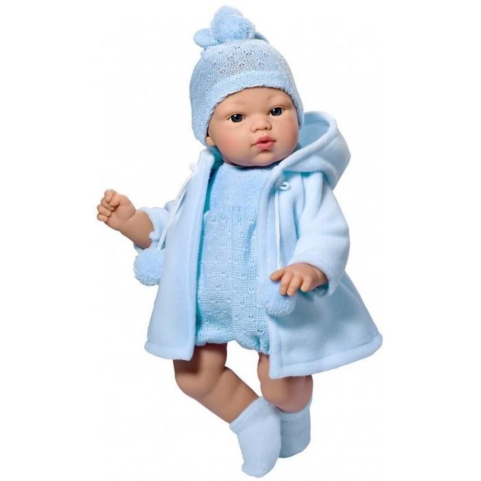 ASI Кукла Коки 36 см 401621