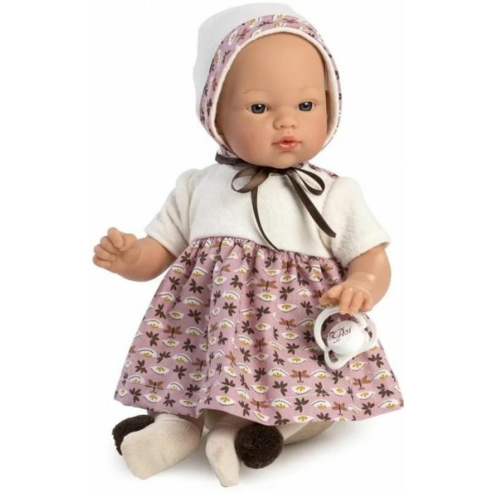 ASI Кукла Коки 36 см 405770