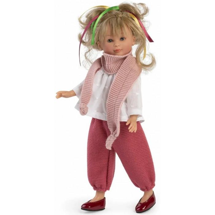 ASI Кукла Селия 30 см 165630