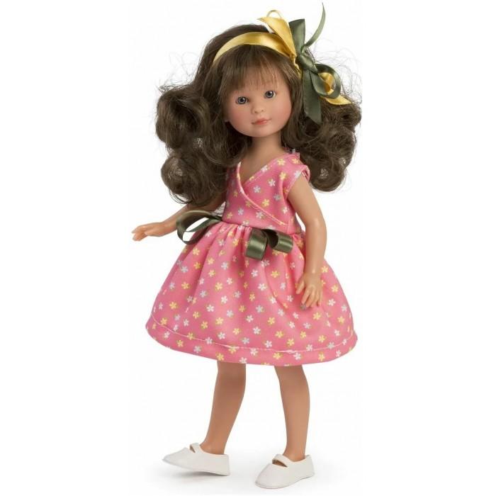 ASI Кукла Селия 30 см 165640