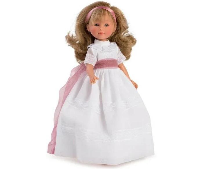 ASI Кукла Селия 30 см 1160209