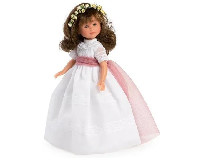 ASI Кукла Селия 30 см 1161209