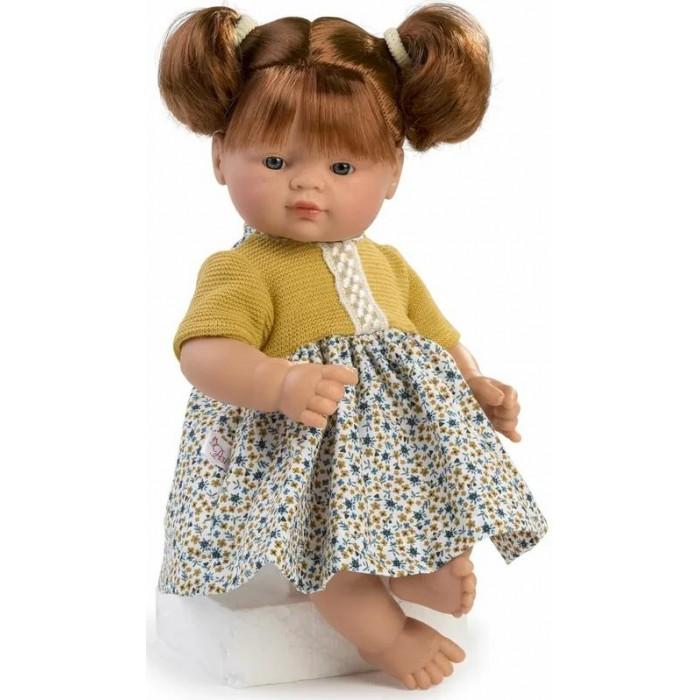 ASI Кукла Джулия 36 см 245670