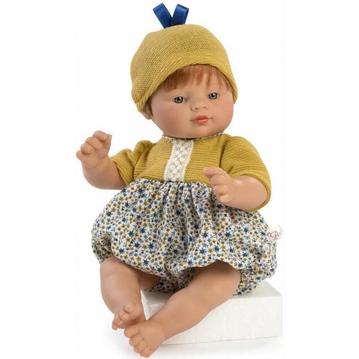 ASI Кукла Джонни 36 см 245671