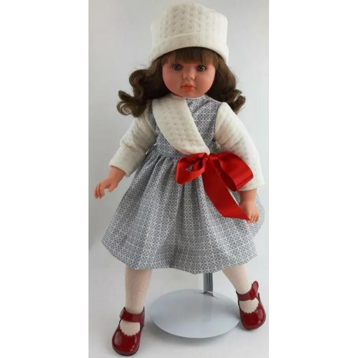 ASI Кукла Пепа 57 см 285690
