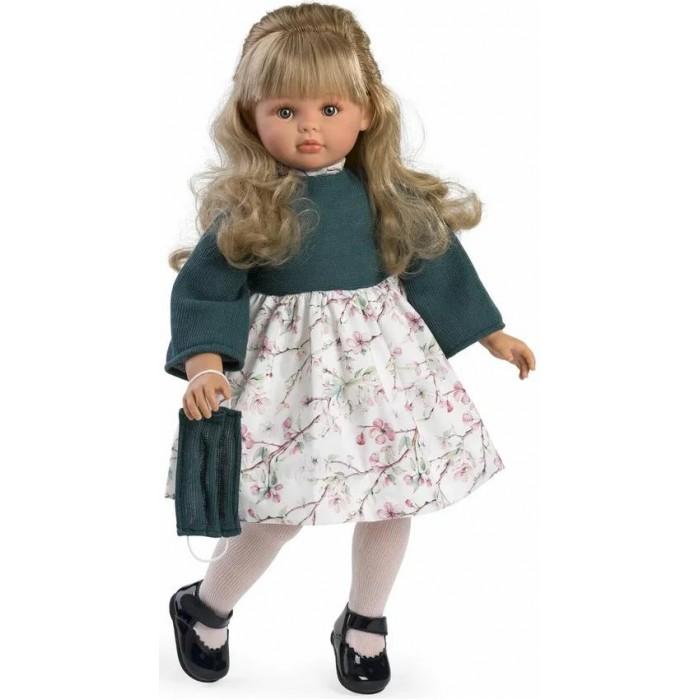 ASI Кукла Пепа 57 см 285700