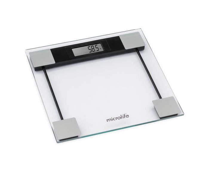 Купить Красота и уход, Microlife Весы WS-50