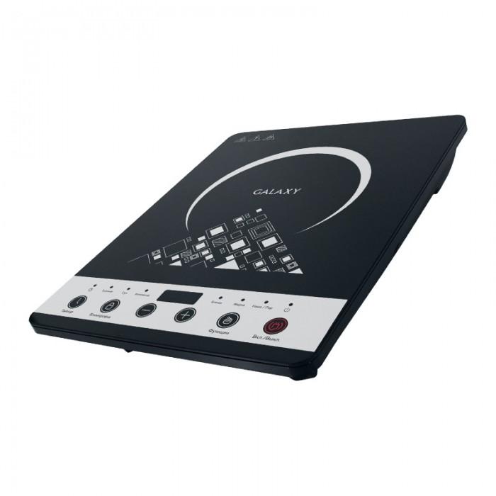 Картинка для Бытовая техника Galaxy Индукционная плитка гл3059
