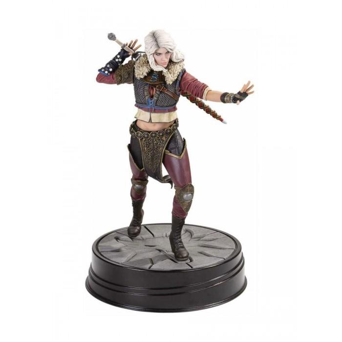 Купить Игровые фигурки, Dark horse Фигурка The Witcher 3 Wild Hunt Ciri series 2 25 см