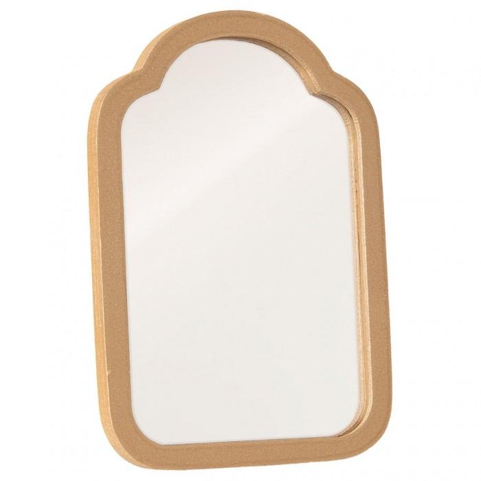 Maileg Игрушечное зеркало
