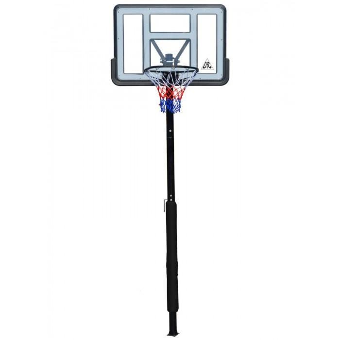 Картинка для Спортивный инвентарь DFC Баскетбольная стойка ING44P1
