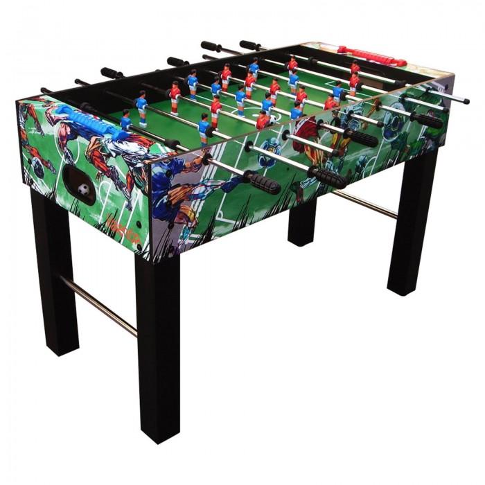 Настольные игры DFC Игровой стол Футбол Valencia