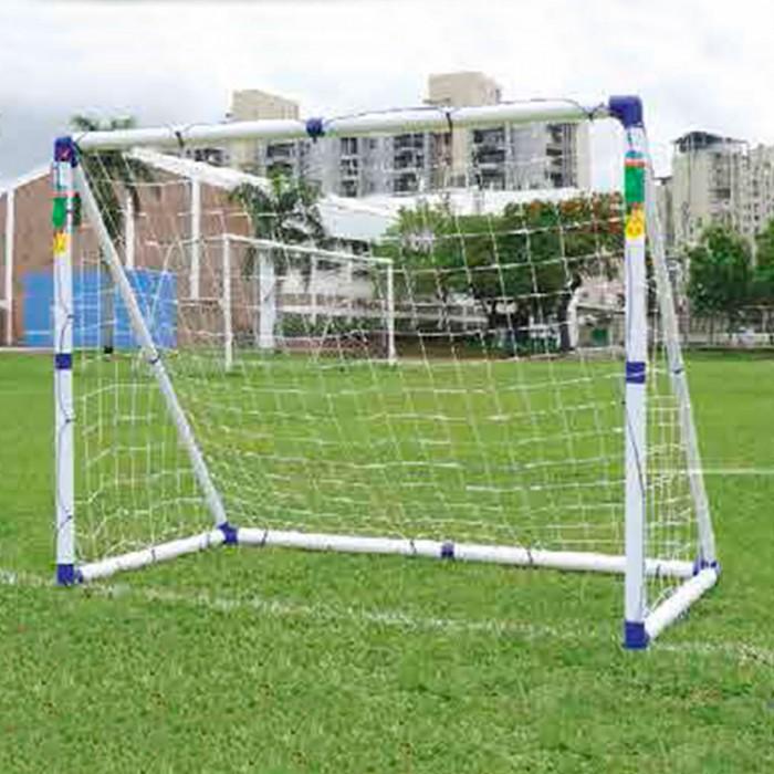 Спортивный инвентарь DFC Футбольные ворота GOAL7180A