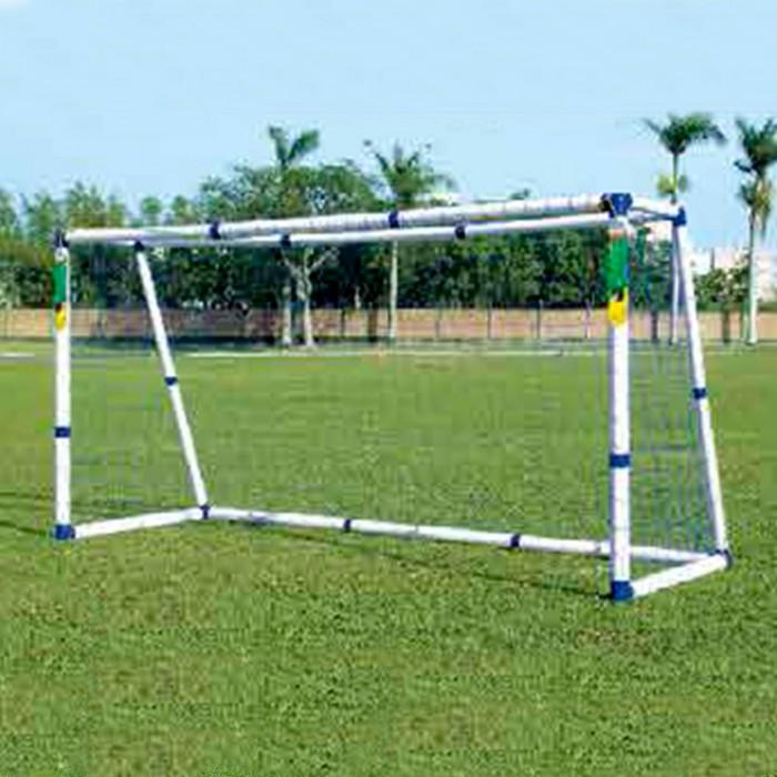 Спортивный инвентарь DFC Футбольные ворота GOAL6300TA2