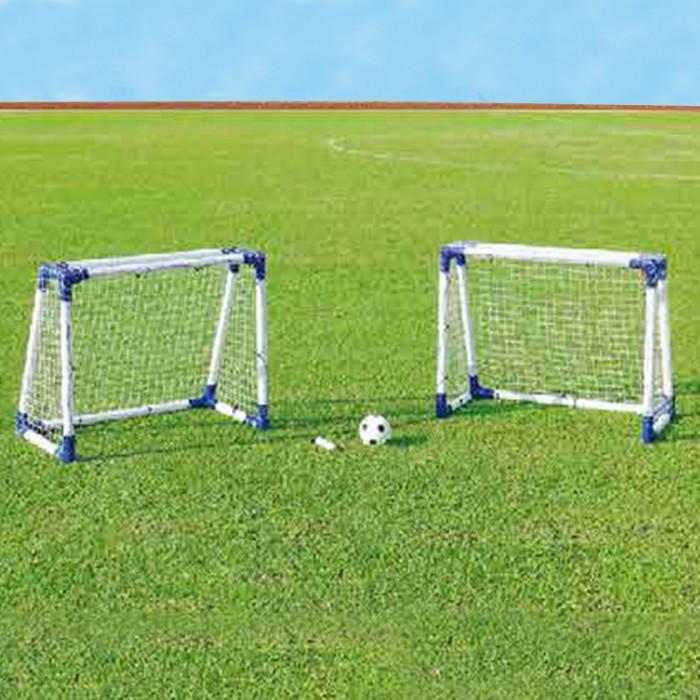 Спортивный инвентарь DFC Футбольные ворота GOAL9121B2