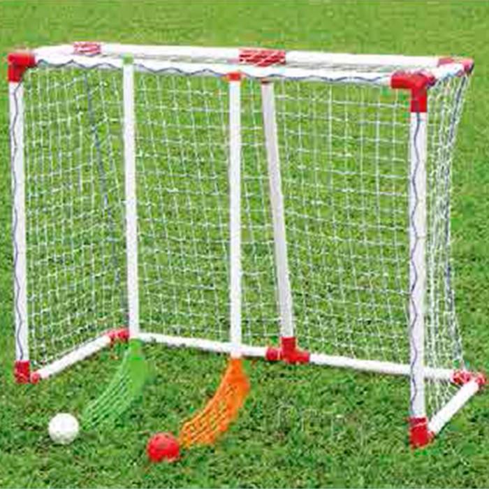 Спортивный инвентарь DFC Набор детский для игры в хоккей на траве GOAL121A