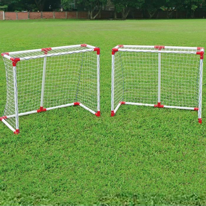 Спортивный инвентарь DFC Набор детский для игры в хоккей на траве GOAL121A2