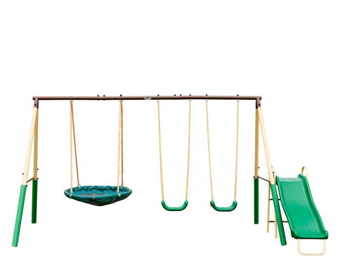 Игровые комплексы DFC Детский комплекс 94013