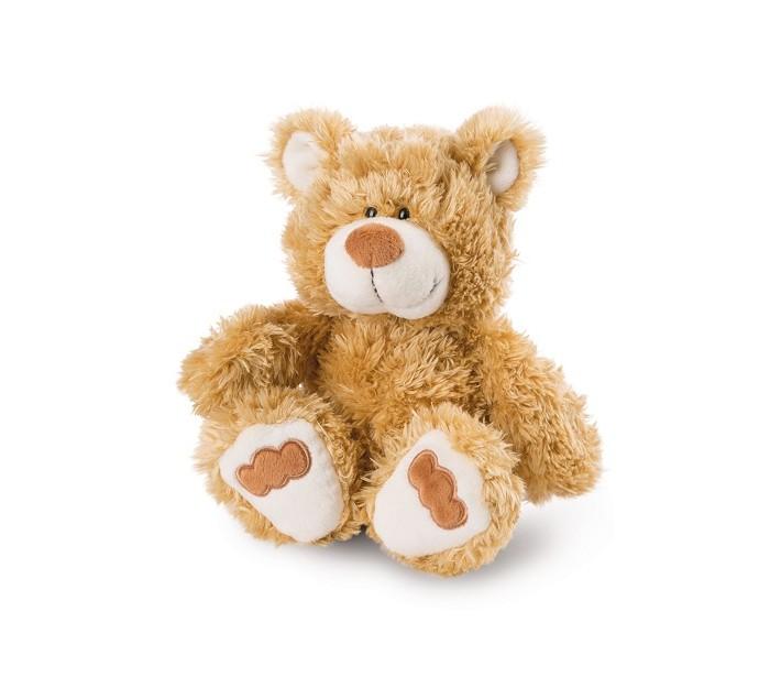 Мягкая игрушка Nici Мишка 25 см 46506