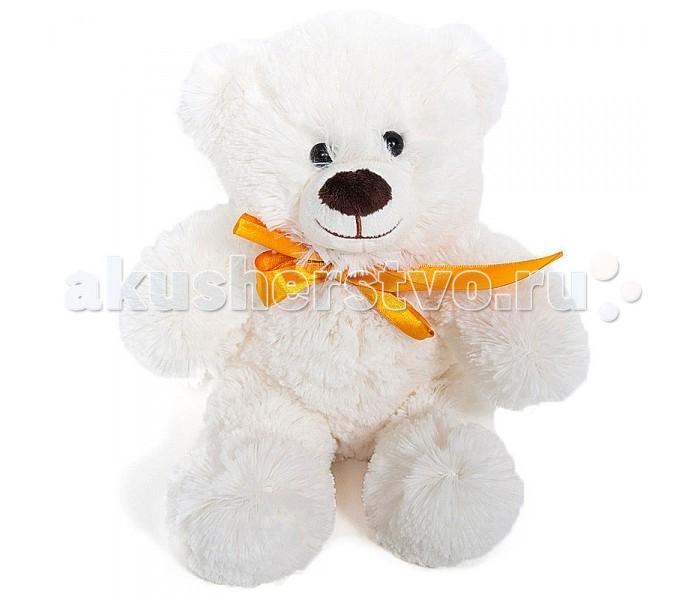 Мягкая игрушка Fancy Медведь Мика 22 см