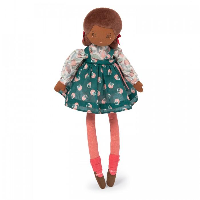 Мягкая игрушка Moulin Roty кукла Церис