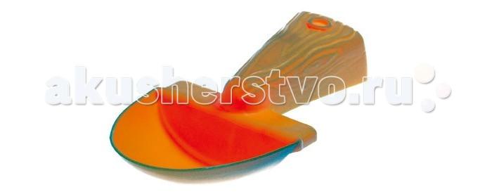 Игрушки для зимы Jiahe Plastic Игрушка в песочницу Совок jiahe plastic песочный набор