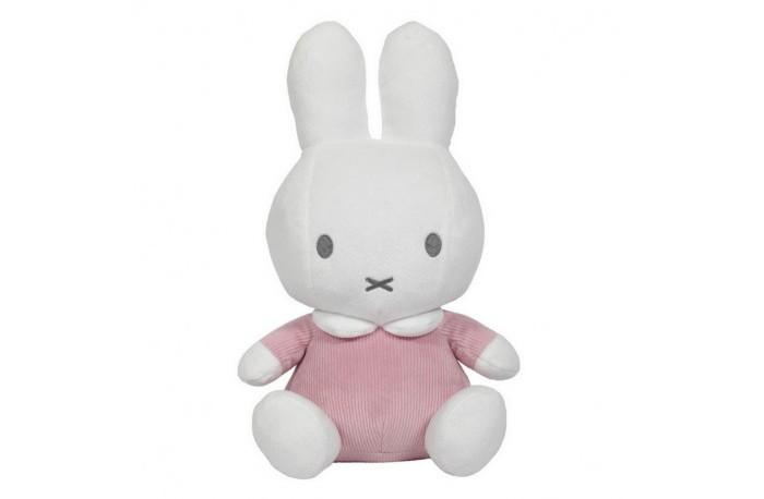 Мягкая игрушка Shokid Зайчик Miffy Rose 60 см