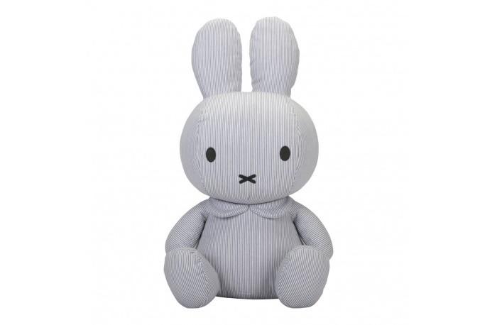 Мягкая игрушка Shokid Зайчик Miffy Морячок 60 см