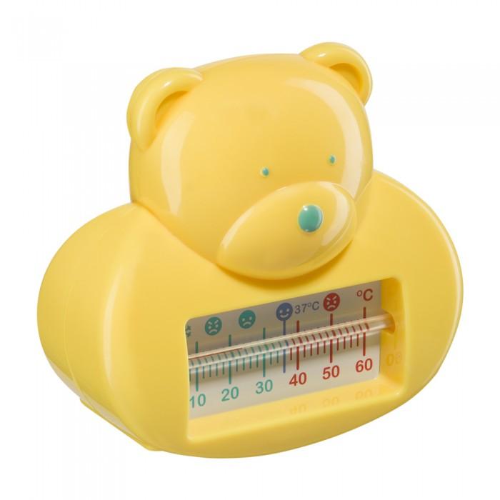 Термометры для воды Happy Baby Bath Termometer ковш для воды happy baby bailer green 34003