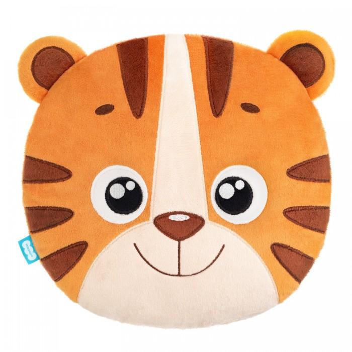 Мякиши Игрушка-подушка Тигр Бой
