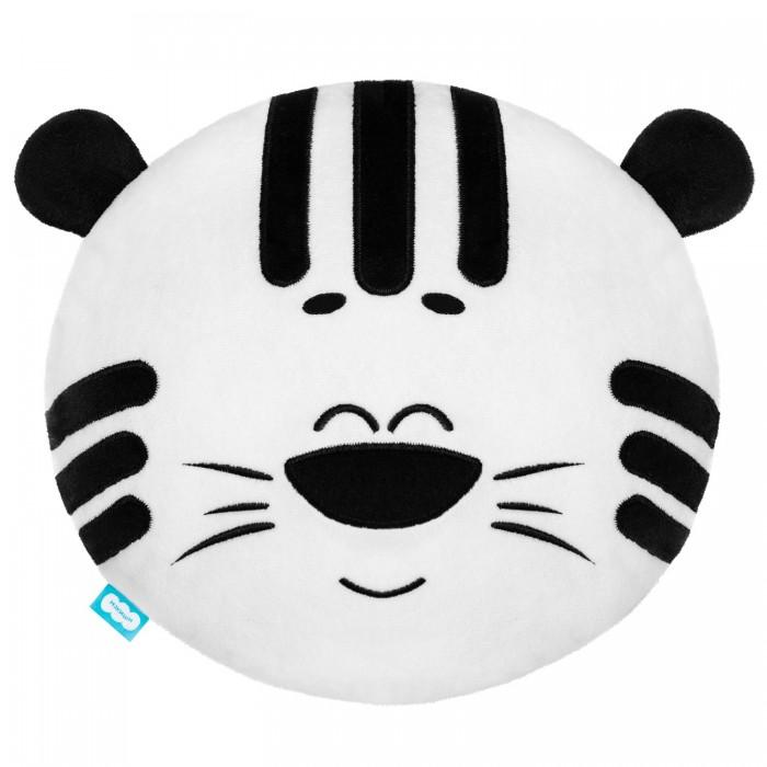 Мякиши Игрушка-подушка Тигр Сим