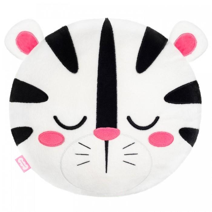 Мякиши Игрушка-подушка Тигр Дзен