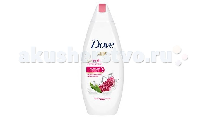 Dove Крем-гель для душа Пробуждение чувств 250 мл (гранат и лимонная вербена) free ship by dhl access control kit waterproof access control switch power electric mute lock exit button 10 em cards sn em t10