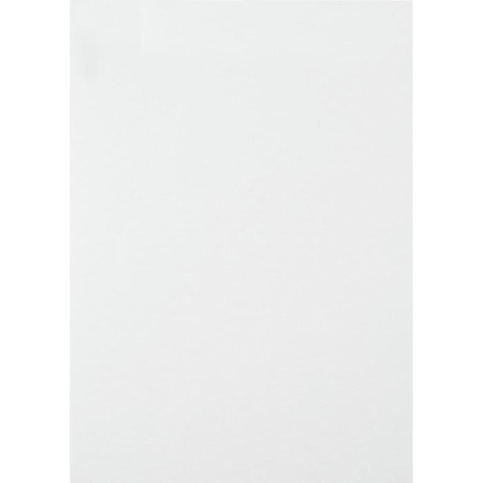 Принадлежности для рисования №1 School Бумага для акварели в листах А3 100 листов